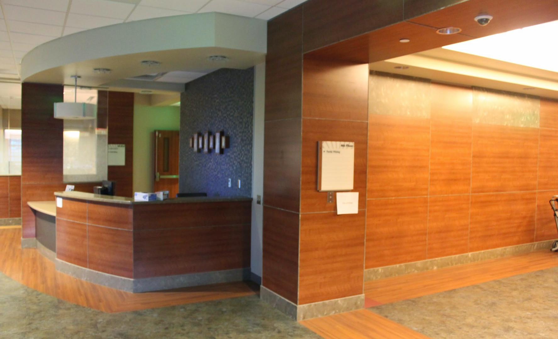 Memorial Hospital Chattanooga 3.JPG