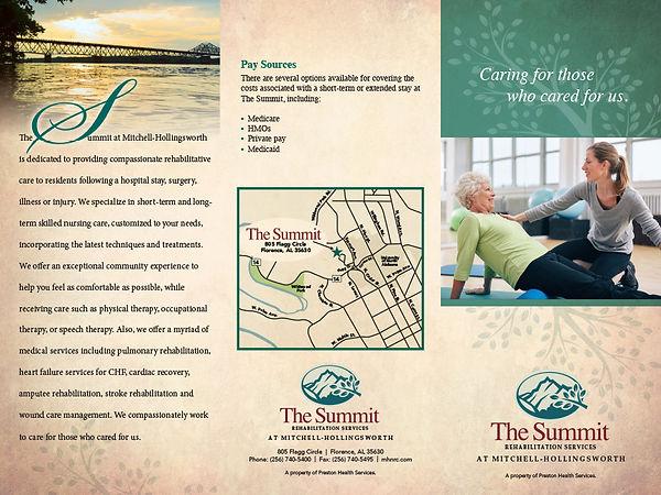 The_Summit_Brochure-1.jpg