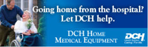 17-DCH-1133 HME Social Media Ads-1117-3.
