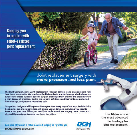 18-DCH-0200-0004-Technology Print Ad_Hal