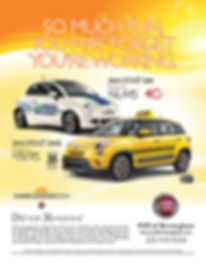 FIAT Commercial Flyer-3.jpg