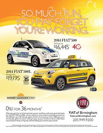 FIAT Commercial Flyer-3.jpg