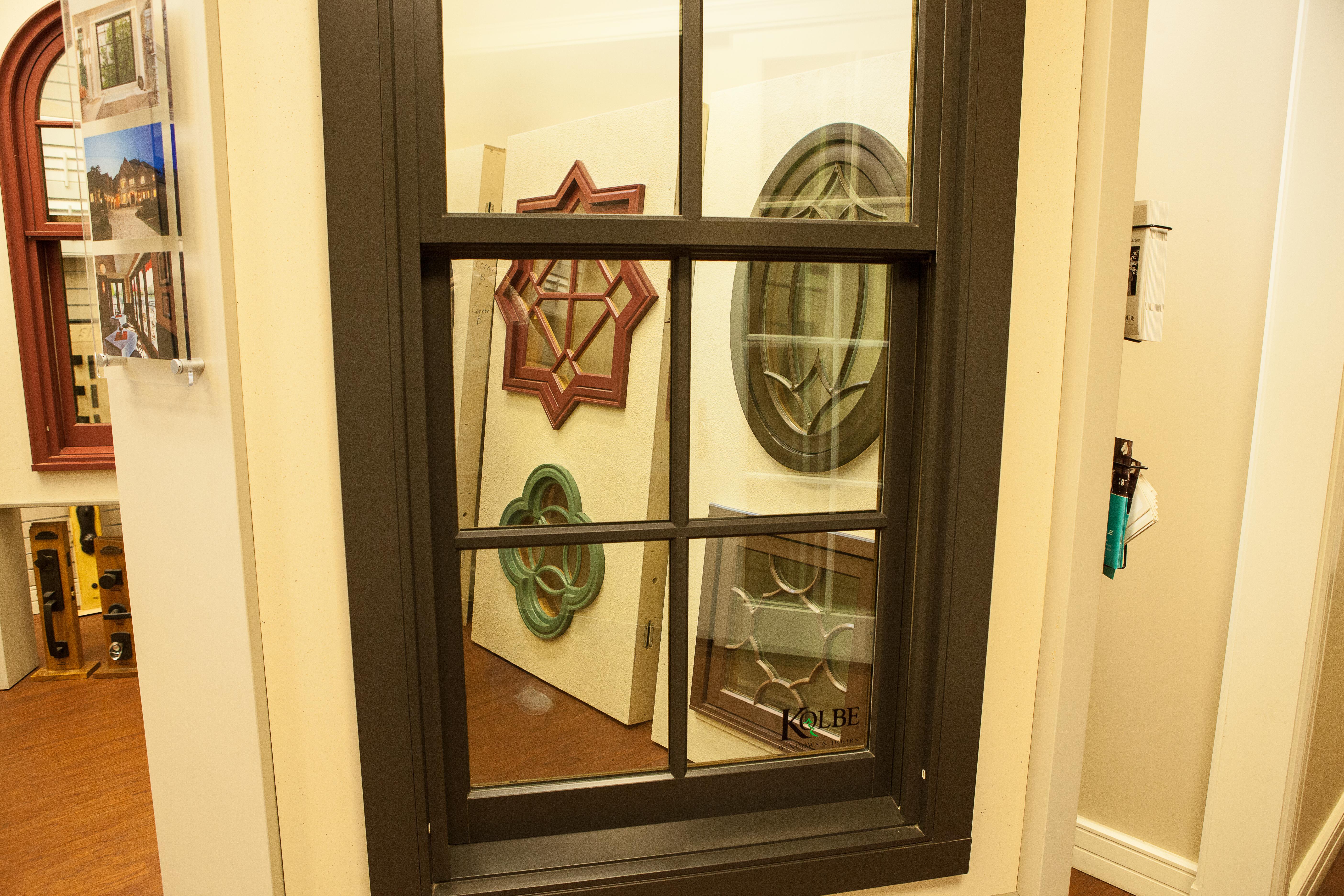Kolbe Windows Doors Remmertcompany