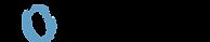 TotalCom logo