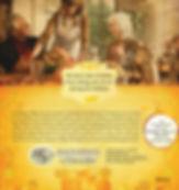 RedstoneVillage_ThanksgivingAdPR.jpg