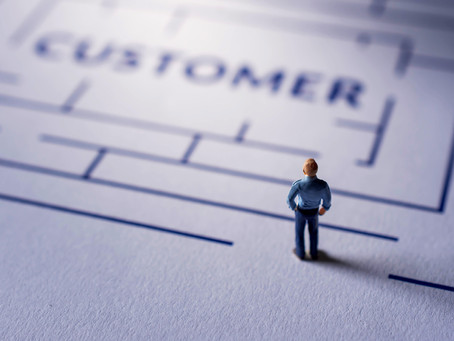 Ways to Improve Your Customer's Experience with Your Brand
