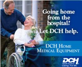 17-DCH-1133 HME Social Media Ads-1117-1.