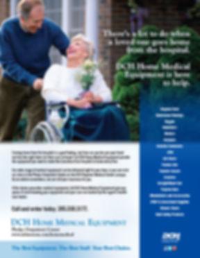 17-DCH-0445-New HME Ad 2-0817-1.jpg
