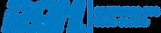 DCH Logo with Tagline Pantone 300.png