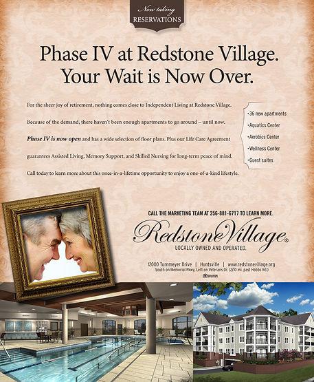 RedstoneVillage-Phase4.jpg