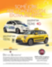 FIAT Commercial Flyer-2.jpg