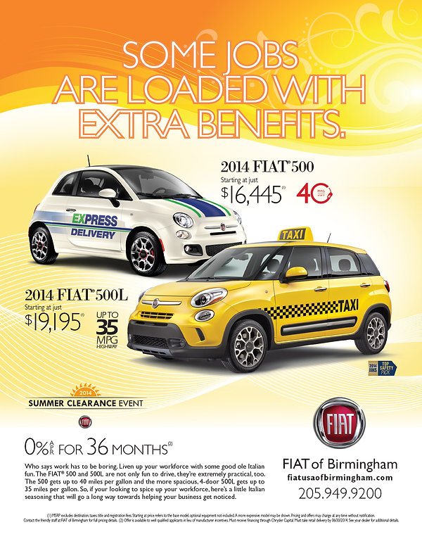 FIAT Commercial Flyer-2.jpg