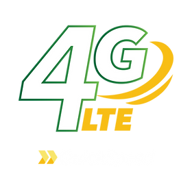 4glte.png
