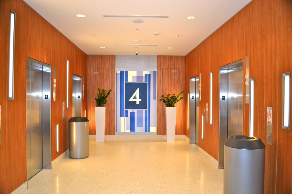 Ben-Russell-hospital-2.jpg