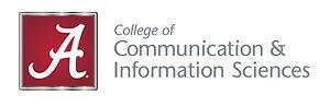 CapstoneALogo-CommunicationInformationSc
