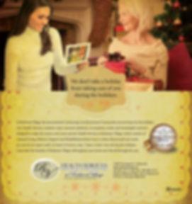RV-ChristmasAd-PR.jpg