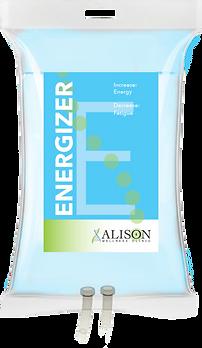 Energizer2-Bag.png