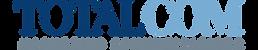 TotalCom-Logo-Final.png
