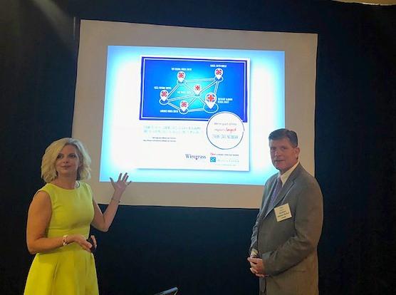 Healthcare Marketing Campaign Presentation