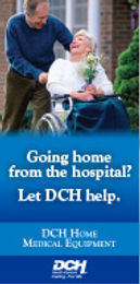 17-DCH-1133 HME Social Media Ads-1117-2.