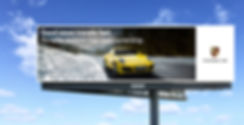 Porsche Outdoor.jpg