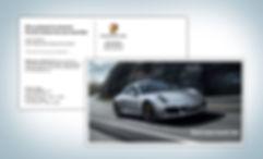 Porsche DM.jpg