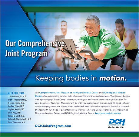 18-DCH-0198-0004-Print Ad for DCH Compre