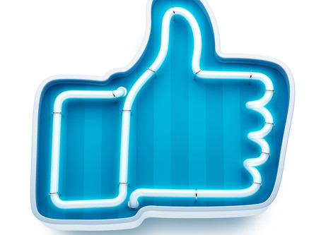 Tips to Increase Your Company's Facebook Page Reach