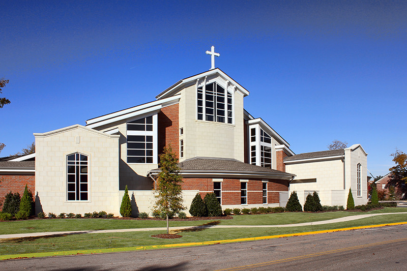 St Francis Catholic Church_Tuscaloosa_1.