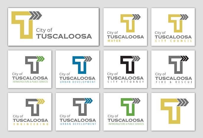 City Logos.jpg