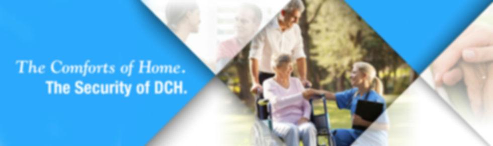 DCH Home Health Agency Web Header.jpg