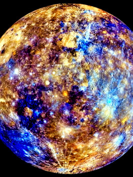CREATE AFFIRMATIONS USING FULL MOON ENERGY IN OUR WORKSHOP