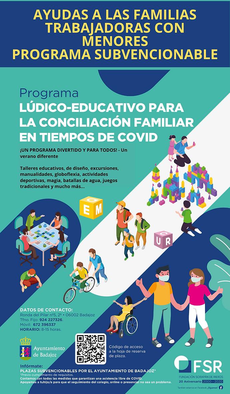 Cartel_V2_Ludico_Educativo.png