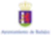 escudo_logo_ayto_color.png