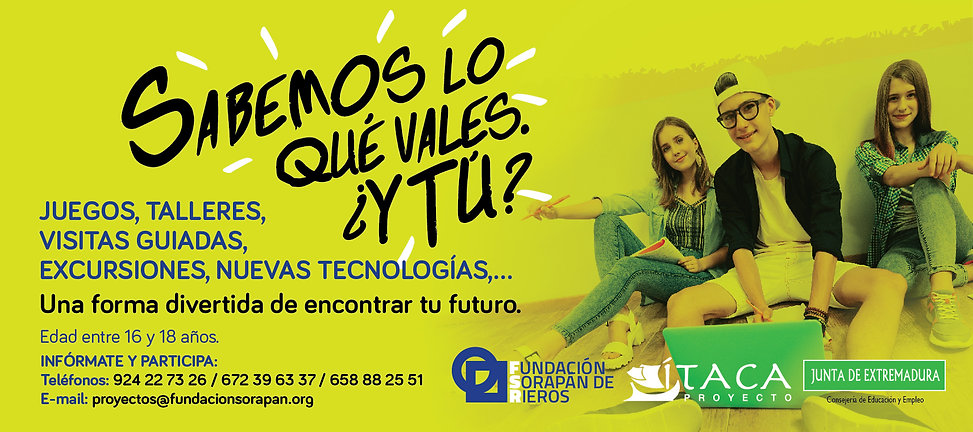 Cabecera-Facebook-Proyecto-Itaca.jpg