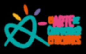 Logo-EADCE_Mesa de trabajo 1 copia 6.png