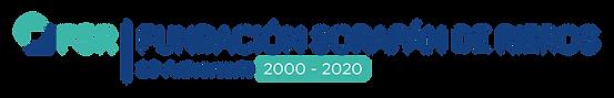 Logo-FSR-aniversario_33.png
