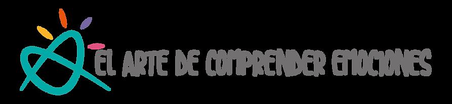 Logo-EADCE-13.png