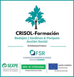 2020_CRISOL_BADAJOZ - Parques.png