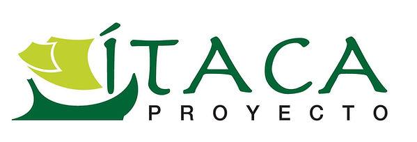 Logo-Itaca.jpg