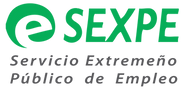logo-sexpe (1).png