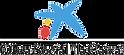 logo-vector-obra-social-la-caixa.png