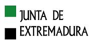 JUNTA_EXTREMADURA.png