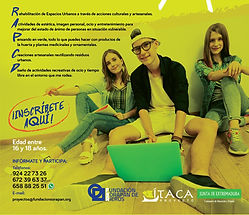 Cartel-Proyecto-Itaca_edited.jpg
