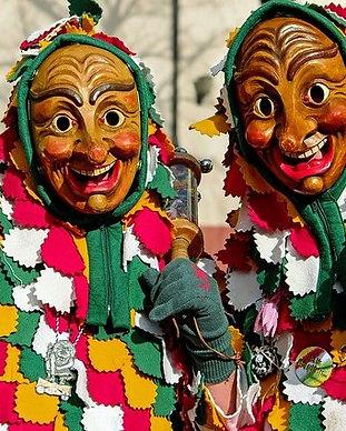 carnival-2092819_640.jpg