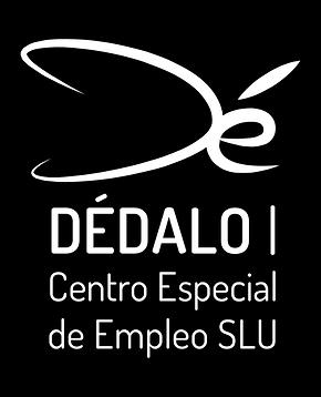 Dédalo-Versiones-20.png