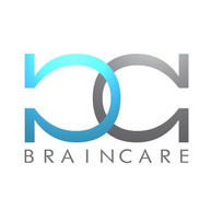 Braincare.jpg