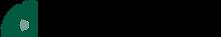 A-Insinöörit