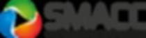 SMACC_Logo_4V.png