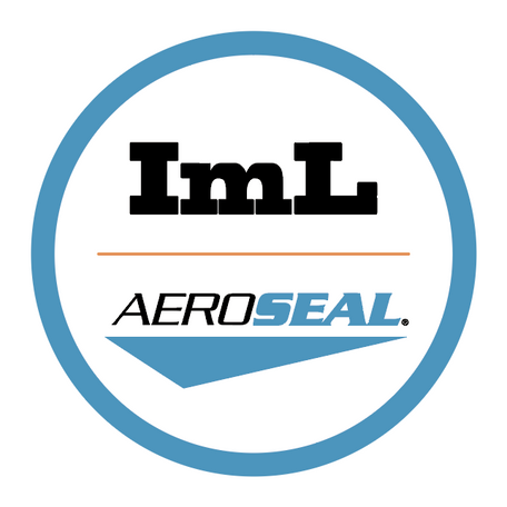 ImL Aeroseal logo PNG.png